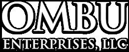 ombuenterprises.com